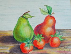 JRfruit