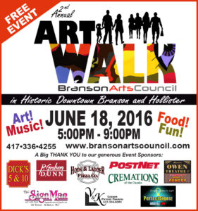 ArtWalkNewspaperAd2016