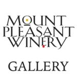Mount Pleasant Winery Gallery
