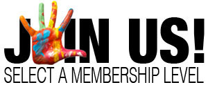 Join The Branson Arts Council Today!