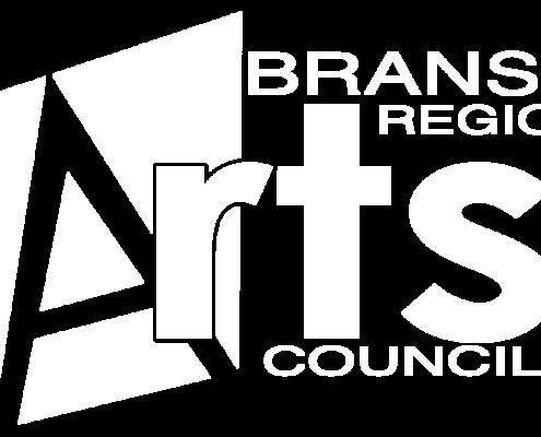 White Logo PNG Format - 1800x936