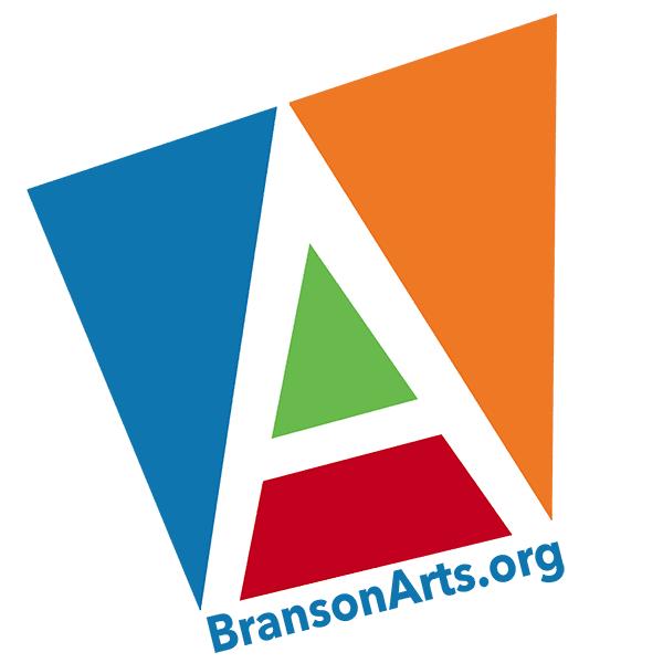 Branson Regional Arts Council